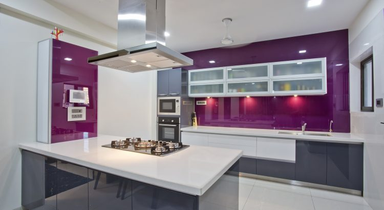 Latest Kitchens Ideas Blog Pramukh Modular Kitchens