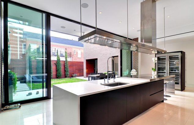 Maintenance tips to reduce the maintenance cost of your modular kitchen