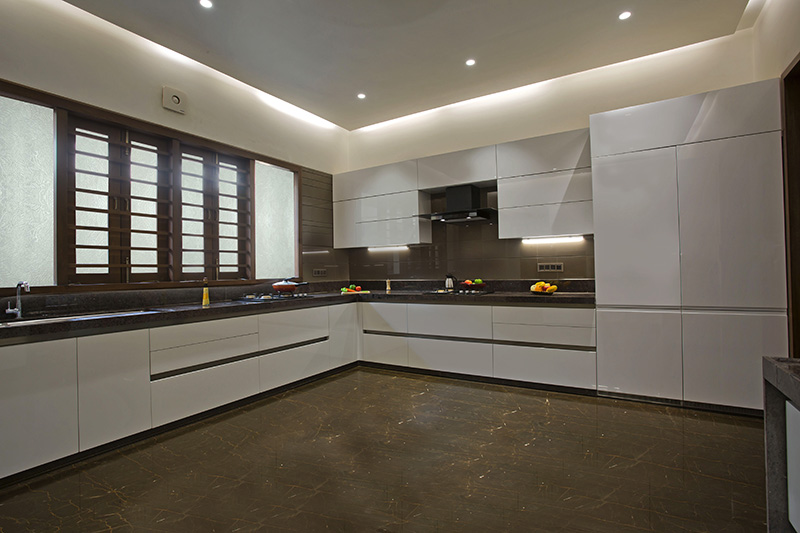 L-Shape-Modular-Kitchens